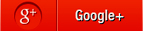Pagina Mediatorilor Google+