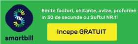 facturi-online