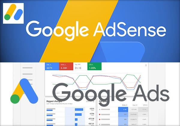 Google-Adsense-Google-Ads-Adwords
