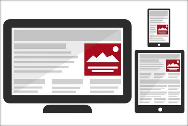 Promovarea prin baner web