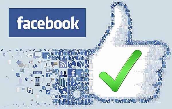 Reguli de bună purtare pe Facebook