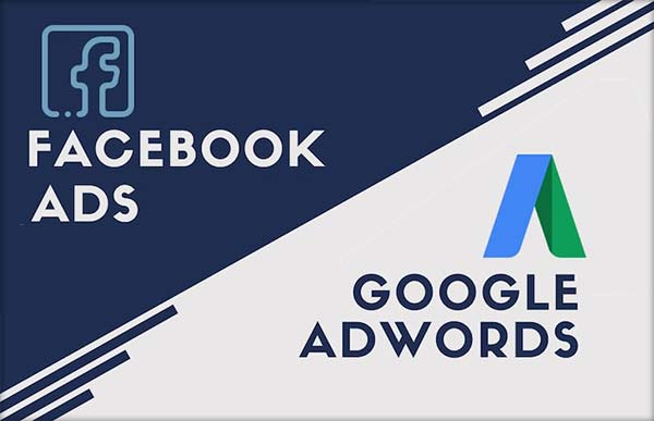 Promovare-Facebook-Ads-Google-Adwords