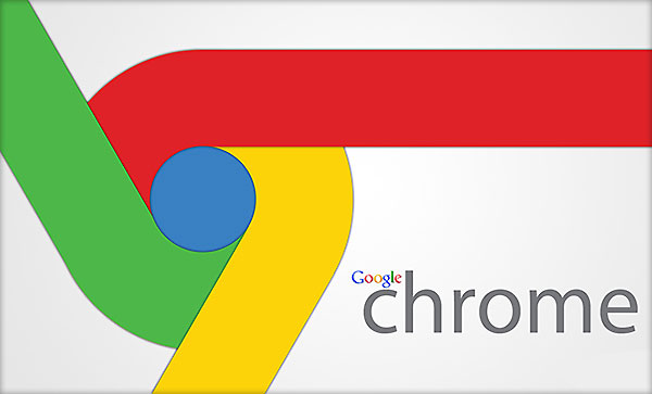 9 secrete Google Chrome extrem de utile!