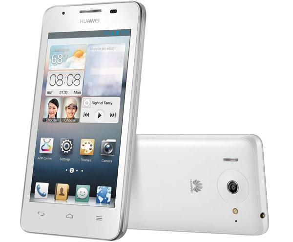 Huawei-Ascend-G510-Dual-Sim-2