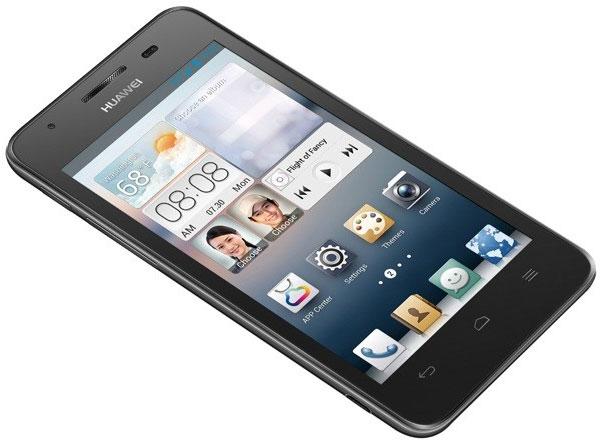 Huawei-Ascend-G510-Dual-Sim