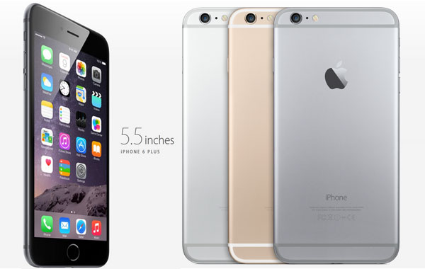 iPhone-6-Plus-6