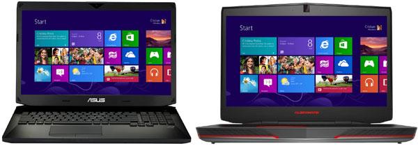 Laptopuri-ieftine-1