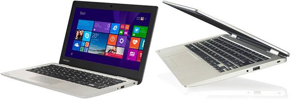 Laptopuri-ieftine-3