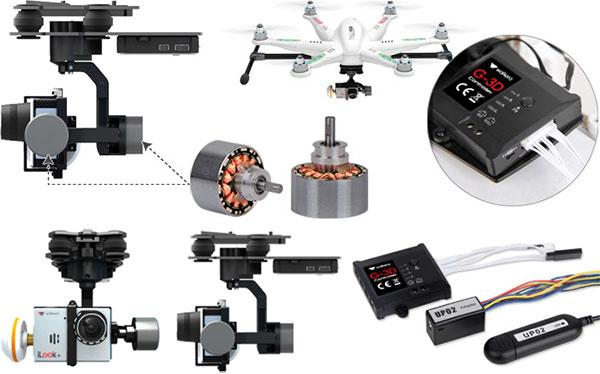 Drone-Gimbal-3D-1