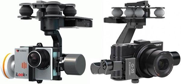 Gimbaluri-3D-1