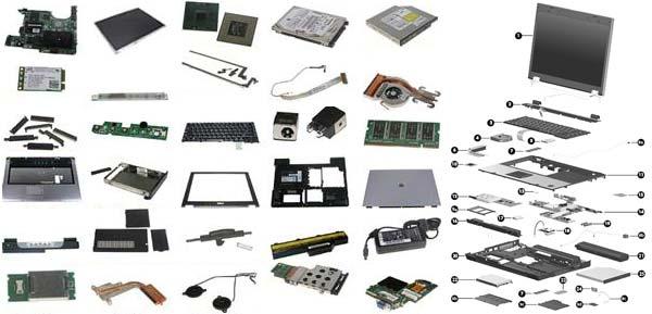 Reparatii-laptop-2