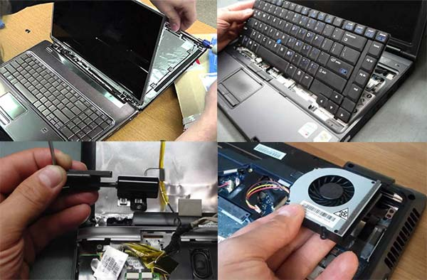 Reparatii-laptop-4