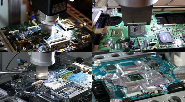 Reparatii-laptop-5
