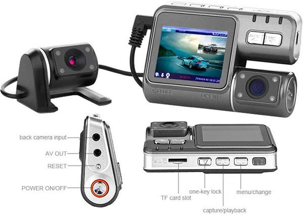 Camera-video-auto-1
