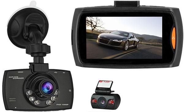 Camera-video-auto-2