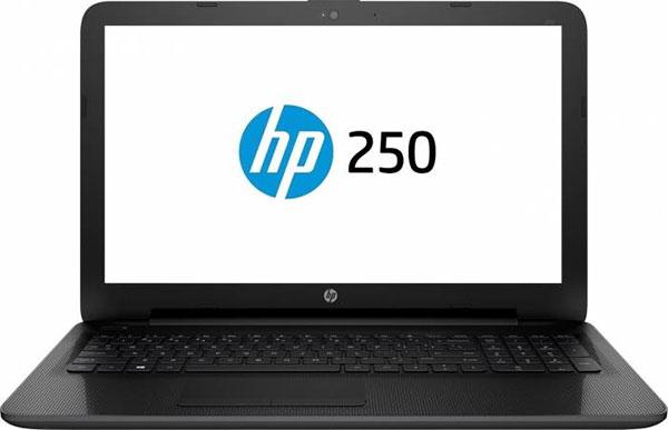 Laptop HP-250 G4