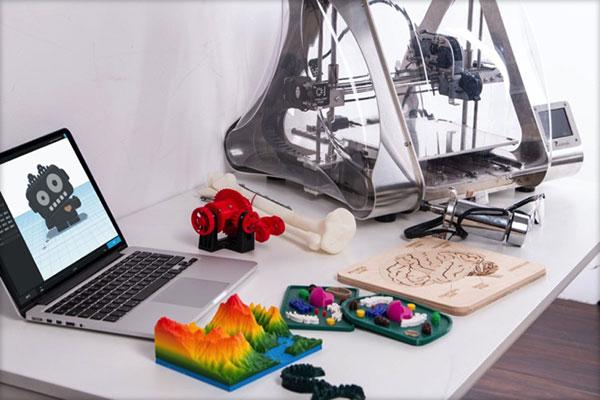 Fabricare-aditivată-Imprimare-3D